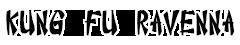 Kung Fu Ravenna | Pak Hok Pai ~ Stile della Gru Bianca